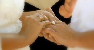 الحلم بالزواج , تفسير الحلم بالزواج