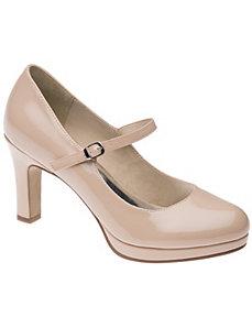 بالصور احذية نسائية تركية , صورة حذاء حريمى روعة 159833 mn66com