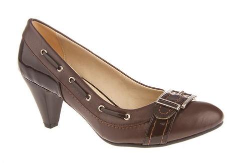 بالصور احذية نسائية تركية , صورة حذاء حريمى روعة 2013 bayan ayakkabi modasi topuklu modelleri bahar 7