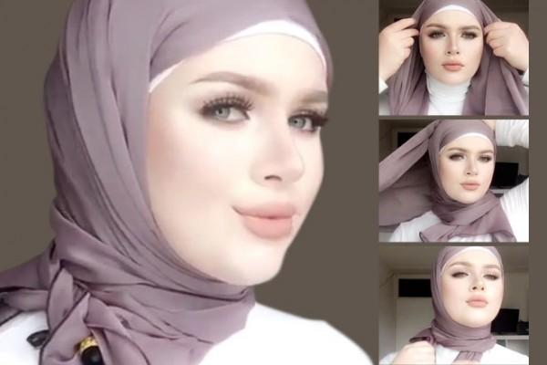بالصور صور نساء محجبات , اجمل بنات محجبة downloadfile 4