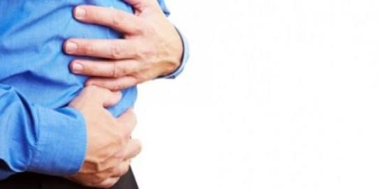 صور عسر الهضم , بالفيديو اعراض الالام الجهاز الهضمي