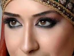 بالصور اجمل عيون في العالم , صور عين ساحرة