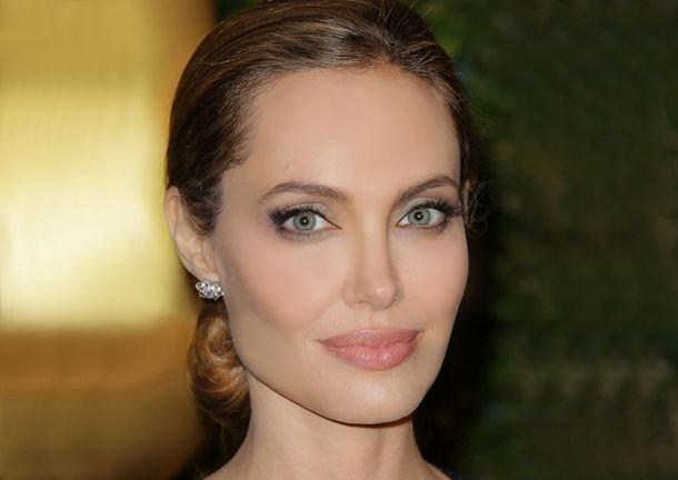 بالصور اجمل نساء العالم اثارة , اكثر النساء جمالا 2200 8