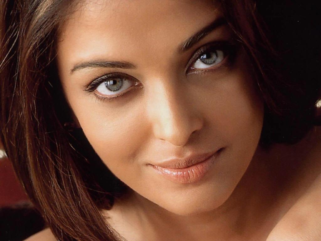 بالصور اجمل نساء العالم اثارة , اكثر النساء جمالا 2200 9