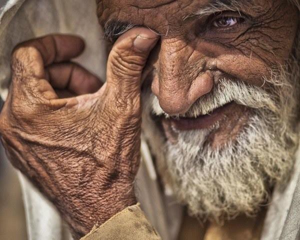 صور صور معبرة جدا , رسومات تحرك المشاعر
