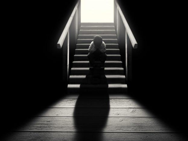 بالصور خلفيات حزن , صور خلفيات حزينة 2230 4