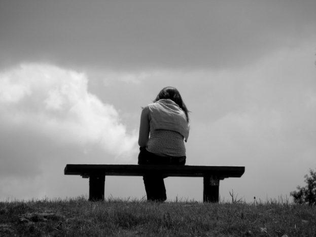 بالصور خلفيات حزن , صور خلفيات حزينة 2230