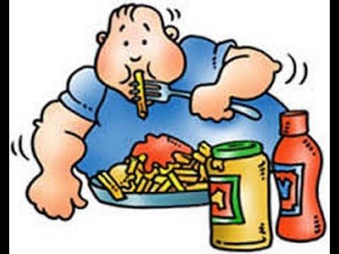 صوره اسباب السمنة , زيادة الوزن