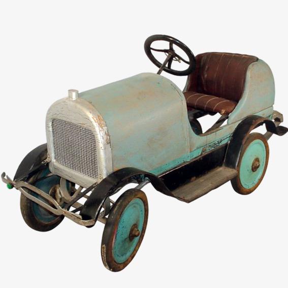 بالصور سيارات قديمة , عربيات موديلات قديمة 2246 11