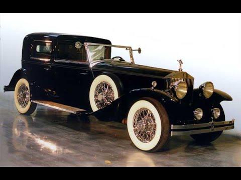 صوره سيارات قديمة , عربيات موديلات قديمة