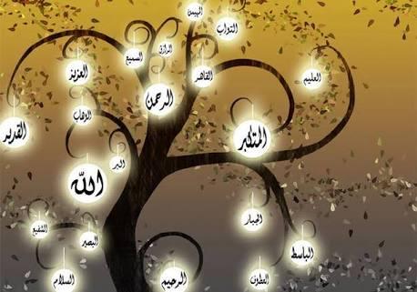 صورة صور اسم الله , صور اسم الله روعة