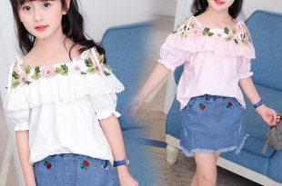 صور صور ملابس بنات , اشكال مختلفة لملابس الفتيات