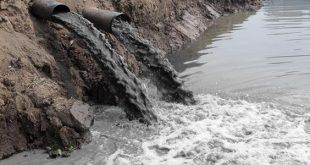 صور اسباب تلوث الماء , مشكلة تلوث المياه