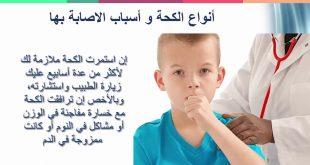 علاج الكحة عند الاطفال , مشكلة الكحة وعلاجها