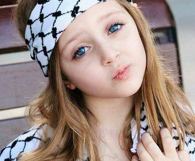 صور بنات فلسطين , جميلات الارض المحتلة