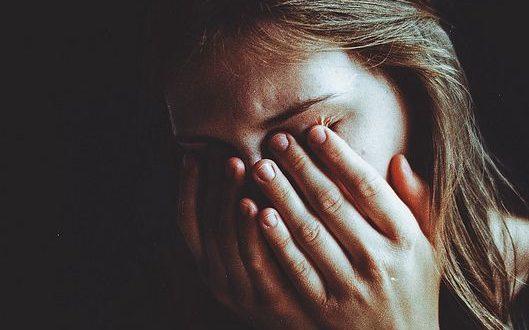 صور دموع الفراق الحبيب , بكاء الوداع