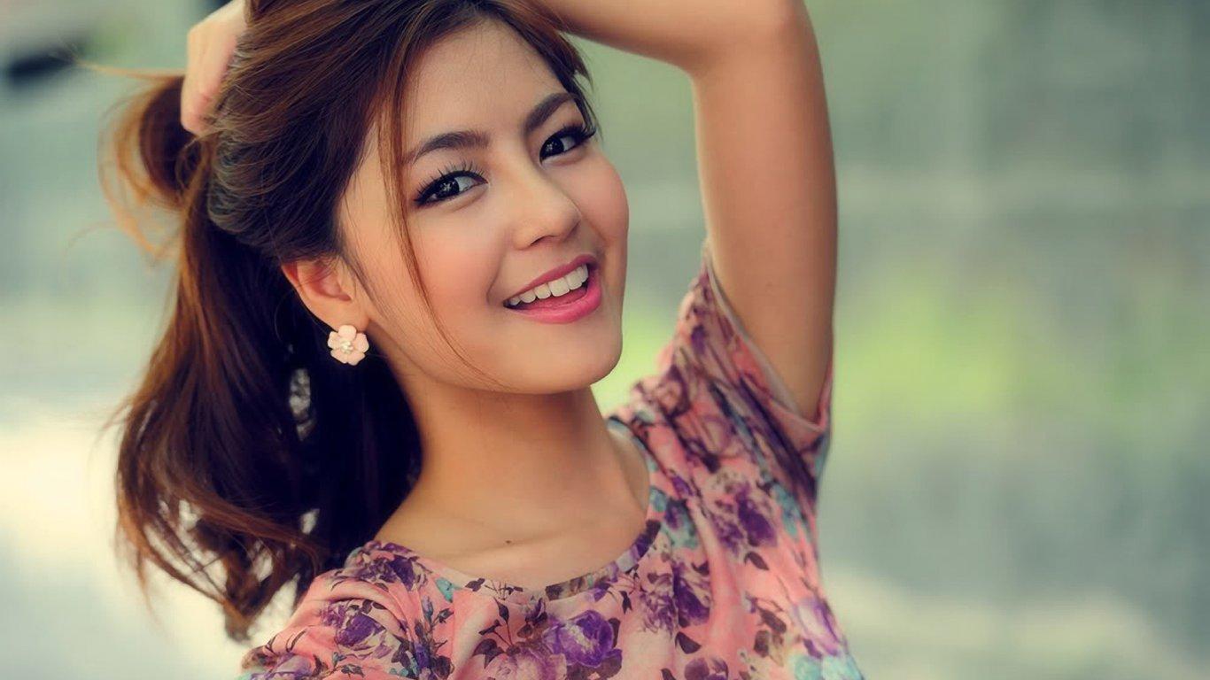 صورة صوربنات جميله , اجمل صور بنات في العالم 3199 13