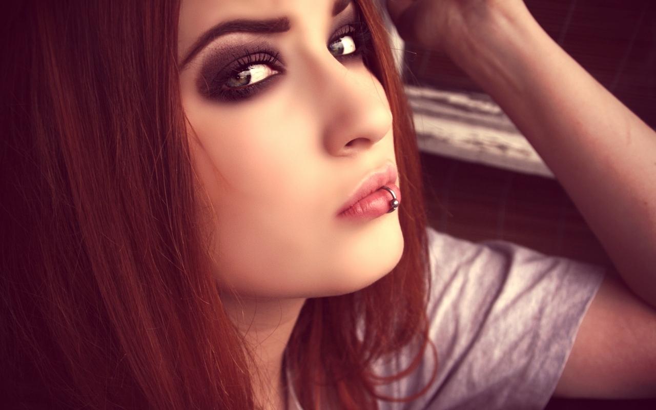 صورة صوربنات جميله , اجمل صور بنات في العالم 3199 15