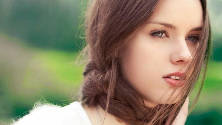 صورة صوربنات جميله , اجمل صور بنات في العالم 3199
