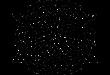 بالصور زخرفة اسلامية , اجمل الزخارف الاسلامية 3233 2 110x75