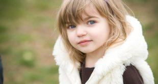 اجمل الصور بنات اطفال , احلى صور بنات صغيرات