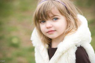 صور اجمل الصور بنات اطفال , احلى صور بنات صغيرات