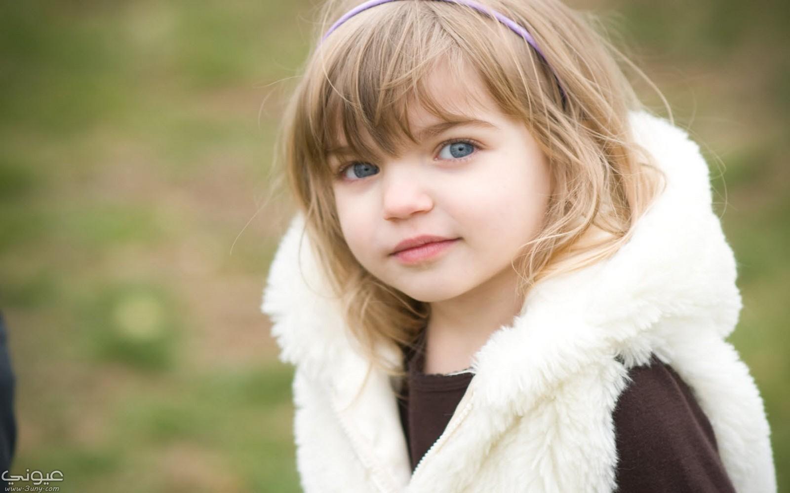 صورة اجمل الصور بنات اطفال , احلى صور بنات صغيرات