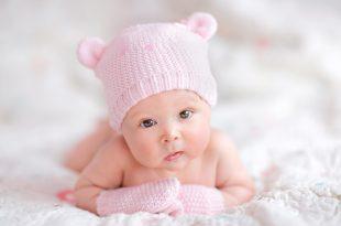 صور صور بنات صغار حلوات , احلى صور للبنات الصغيرات