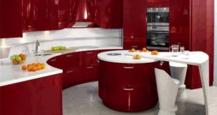 بالصور تصميم مطابخ صغيرة , تصميمات للمطبخ صغير المساحة 4242 12 310x165