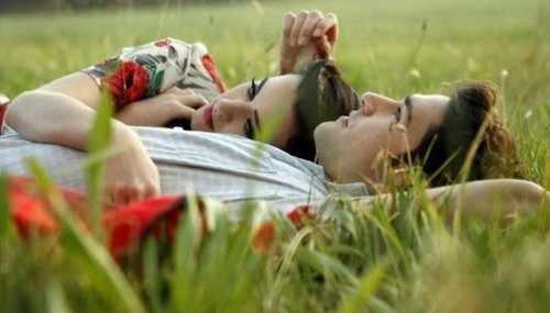 بالصور احلى صور رومانسيه , صور رومانسيه معبره 4248 9