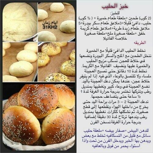 بالصور اطباق رمضان , وصفات صحية رمضانية 4253 4