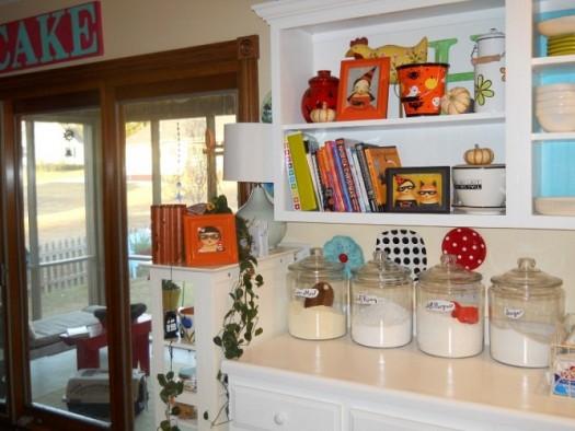 صور ترتيب المنزل , تنظيف و تنظيم البيت