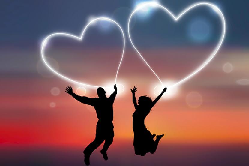 صور ما هو الحب , ما المقصود بكلمة حب