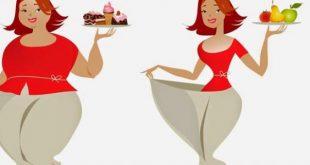 صوره نقص الوزن , فقدان الوزن الزائد