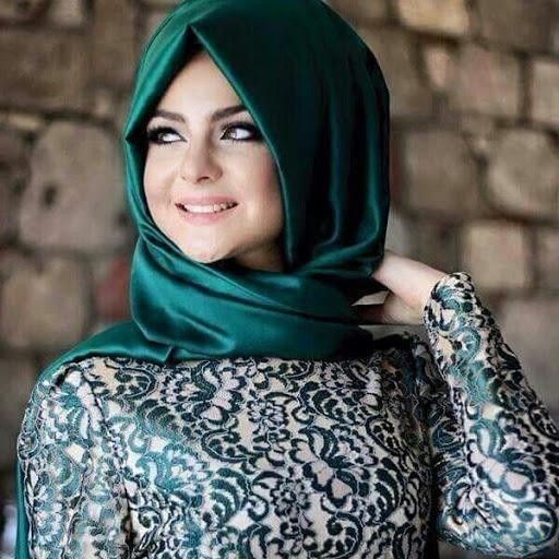 بالصور صور بنات محجبات جميلات , وقار الحجاب وجماله للبنت 4266 1