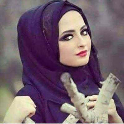 بالصور صور بنات محجبات جميلات , وقار الحجاب وجماله للبنت 4266 10