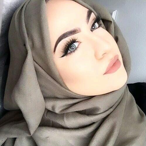 بالصور صور بنات محجبات جميلات , وقار الحجاب وجماله للبنت 4266 2