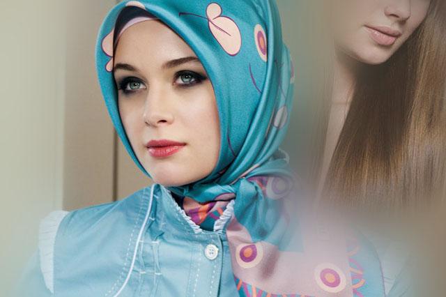 بالصور صور بنات محجبات جميلات , وقار الحجاب وجماله للبنت 4266 4