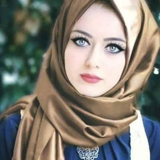بالصور صور بنات محجبات جميلات , وقار الحجاب وجماله للبنت 4266 5