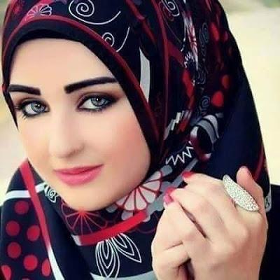 بالصور صور بنات محجبات جميلات , وقار الحجاب وجماله للبنت 4266 6