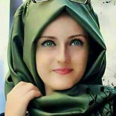 بالصور صور بنات محجبات جميلات , وقار الحجاب وجماله للبنت 4266 7