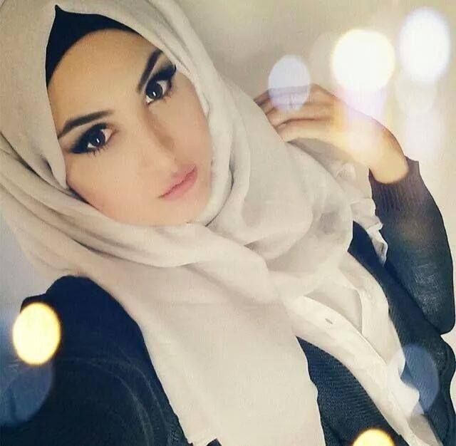 بالصور صور بنات محجبات جميلات , وقار الحجاب وجماله للبنت 4266 8