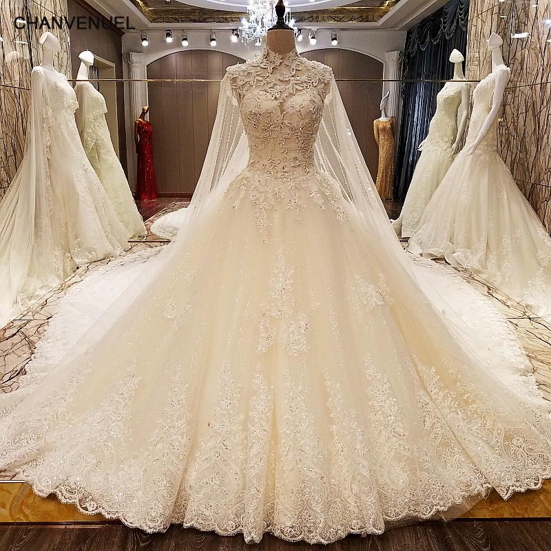 بالصور بدلات اعراس , اجمل فساتين زفاف 4269 7