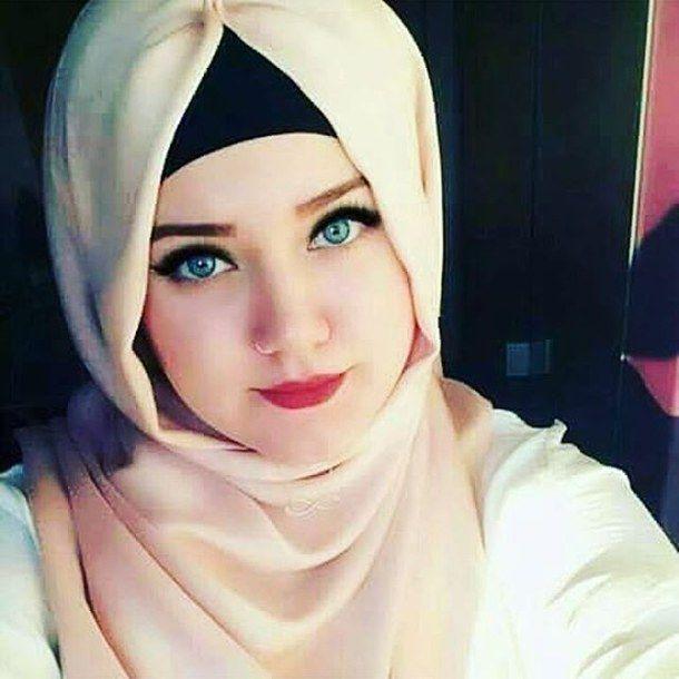 بالصور بنات محجبات , جمال الحجاب فى بنات العالم 4302 1