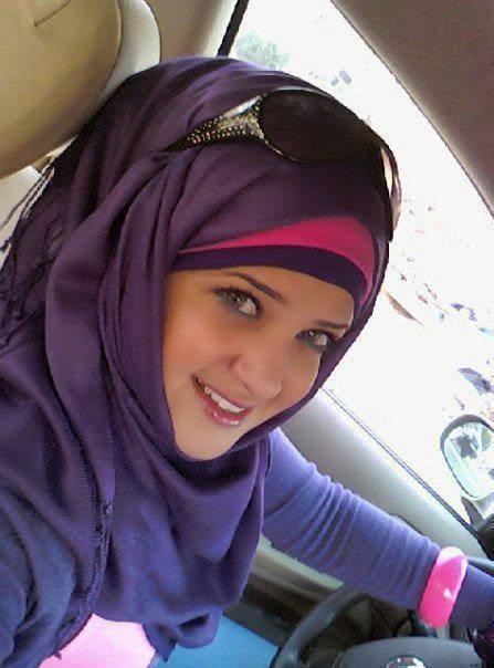 بالصور بنات محجبات , جمال الحجاب فى بنات العالم 4302 3