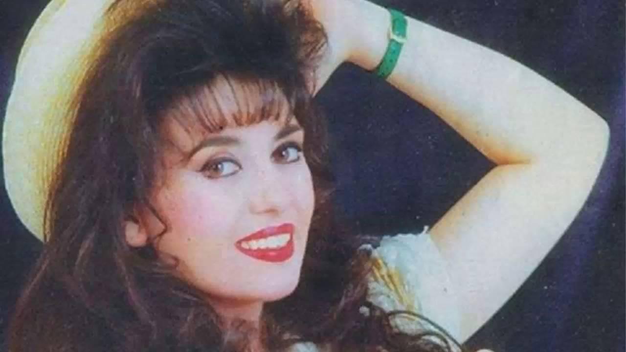 صور اجمل نساء مصر , جميلات نساء مصر