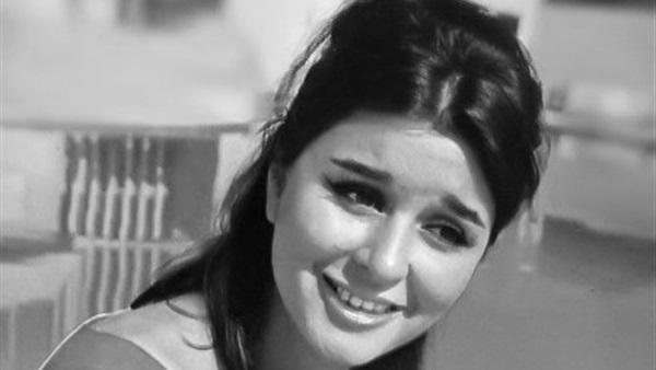 بالصور اجمل نساء مصر , جميلات نساء مصر 4718 10