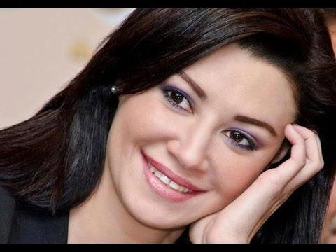 بالصور اجمل نساء مصر , جميلات نساء مصر 4718 3