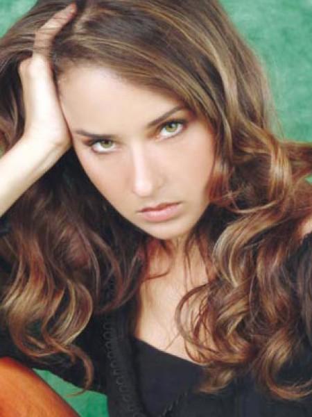 بالصور اجمل نساء مصر , جميلات نساء مصر 4718 4