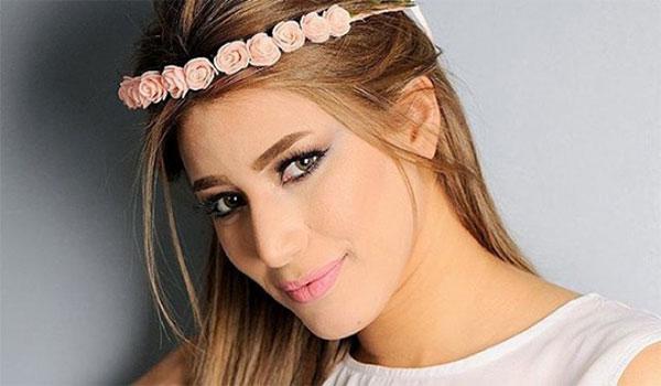 بالصور اجمل نساء مصر , جميلات نساء مصر 4718 5
